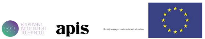partner logos & Erasmus+