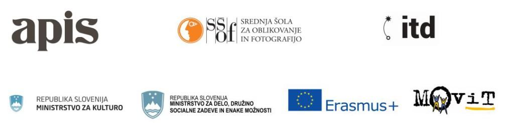 capture-logos