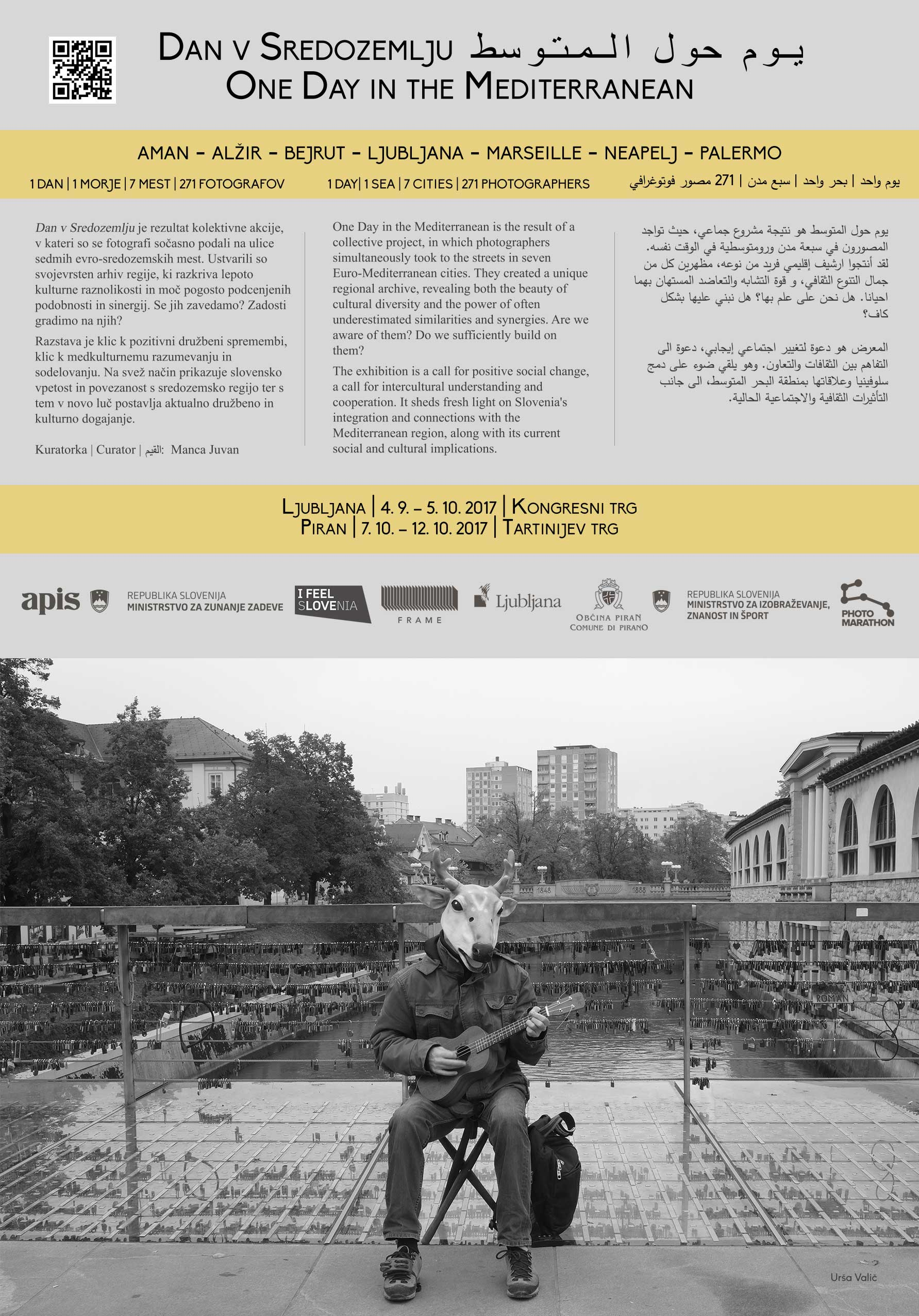 FINAL-vectorized-e-invite---One-Day-Exhibition---Ljubljana (1)