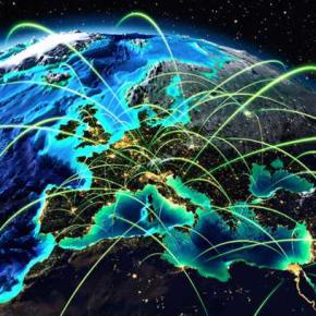 Multimedijske izobraževalne vsebine za senzibilizacijo na področju migracij, izseljenstva in mednarodne zaščite