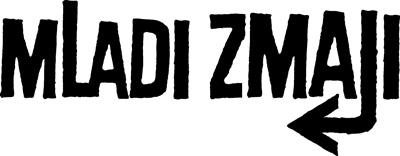 mz_logo_02_w400