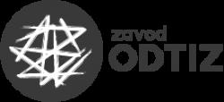 naue_logotip_odtiz3