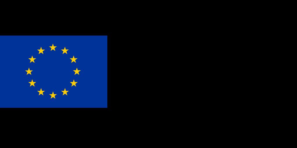 ESS skladi zastava