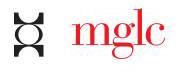 mglc logo_crop