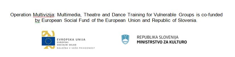 EU tekst in logoti ENG