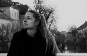 Yuliya Molina 1
