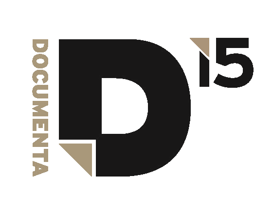 doc_logo 15