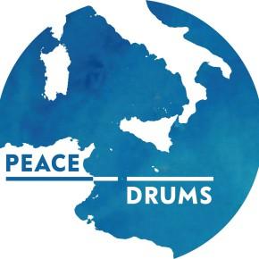 PeaceDrums / Sherzer Brigade in Bokadema